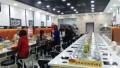重庆自助火锅设备 旋转小火锅设备加盟多少钱