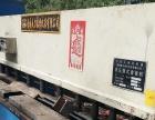 转行出售北京第一机床立铣,**铣,龙门铣,3.2米剪板折弯机