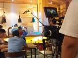西安宣传片,广告,微电影,短视频拍摄制作,抖音短视频