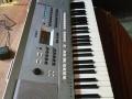 雅马哈电子琴KB290