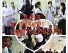 广东最正规的中医整脊推拿速成培训考证班在哪里