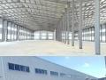 海涛二手钢结构厂房-你的省钱专家