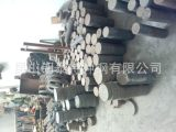 QT450铸铁订做 专业订做各类铸铁件 灰口铸铁订做 球墨铸铁订做