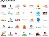 100元 專業logo設計 1天完工