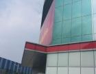 郑州华南城9号馆旺铺出售 大型服装商城 位置好 人