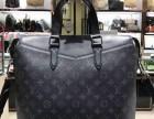 北京通州高价求购二手名表名包奢侈品回收寄卖