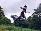 丽江寒暑期钢管舞培训,学习钢管舞的着装要求