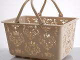 家用收纳箱模具制造 台州黄岩注塑模具生产厂家 价格面议