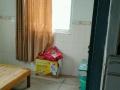 穆厝村口公交站正后面 2室1厅1卫 男女不限