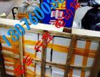 成都市锦江区可以托运行李电动车婚纱照的快递物流公司