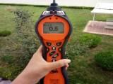 虎牌VOC气体检测仪,英国离子,价格优惠