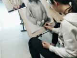 北京繪畫班,北京零基礎素描培訓班高考美術