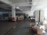 科林产业园 实验室 生产车间 仓储物流 总部办公