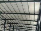 曹县城北中小企业孵化园 厂房 500平米