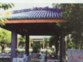 济宁汉林苑陵园公墓