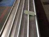 0.3mm 1米宽冷轧不锈钢卷/304不锈钢薄板价格