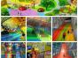 南昌环保安全的幼儿园家具,童真玩具行业品牌