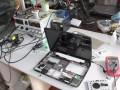 唐山龙威维修电脑 台式 笔记本 苹果 数据恢复
