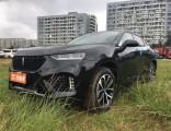 長城VV7特價出售練手車家庭代步車商務越野新車二手車性價比高