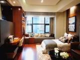 市政府旁38-53平现房公寓8000多每平