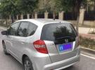 本田 飞度 2011款 1.3 自动 舒适版3年5万公里6万