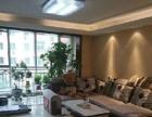 北京房山阎村乐活城精装一居出售紧邻即将开通地铁站周边配套完善