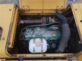 沃尔沃210二手挖掘机 质保一年可按揭分期
