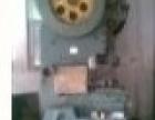 求购发电机,纸箱机,废铜,旧叉车,电源设备,冲床,剪板机,各
