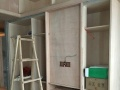 专业木工天花吊顶,隔墙,广告牌,家具安装等..