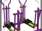国体认证健身器材 户外智能健身器材 12件组合健身器材