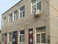 龙安区文昌大道宗村新村500平大厂房,10间平房