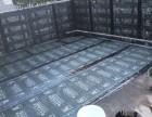 维修屋面漏水 阳台漏水 终身质保