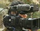 PXW-FS7K 28-135 理想的纪录片摄像机