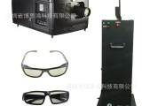 代理莱影科技单机偏振系统 影院被动式3D系统