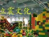 积木王国积木世界积木城堡韩国进口EPP材质安全环保