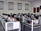 欢迎进入-高淳开利中央空调(各中心)售后服务网站电话