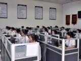 欢迎进入~南京德贝得锅炉-(各中心)售后服务网站-电话