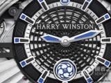 来细数下高仿高仿名牌皮带手表,淘宝拿货一般多少钱