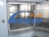 湖北科辉GWH-501 500 高温烘箱现货供应