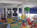 儿童大型游乐场