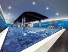动力堡健身游泳惠安新店创始会员火爆招募轻奢尽享,价格至惠