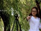 淄川本地区婚礼跟拍摄影师-三千院风
