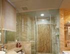 墙面粉刷,水电维修,出租房简装旧房翻新防水补漏