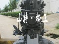小松PC200-7等全系挖掘机原装液压泵总成