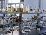 山西危险废物处置 环评危废合同签订 山西危险化学品无害化处置