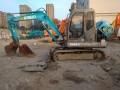 60小挖出售 安徽二手神钢出售
