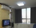 英泰国际酒店式小公寓(通城楼上),家电齐全