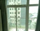 晨旭路福彩路安泰嘉园精装单间家具齐全带空调沙发阳台厨房可月付