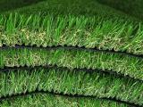 天津足球场场地施工/麦蒂人造草坪足球场