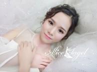 佛山化妆师,顺德化妆工作室,佛山乐从新娘跟妆